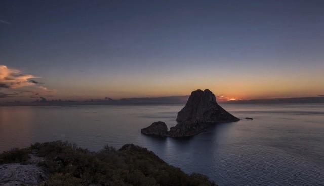 Ibiza-Lights-III3-640x368.jpg