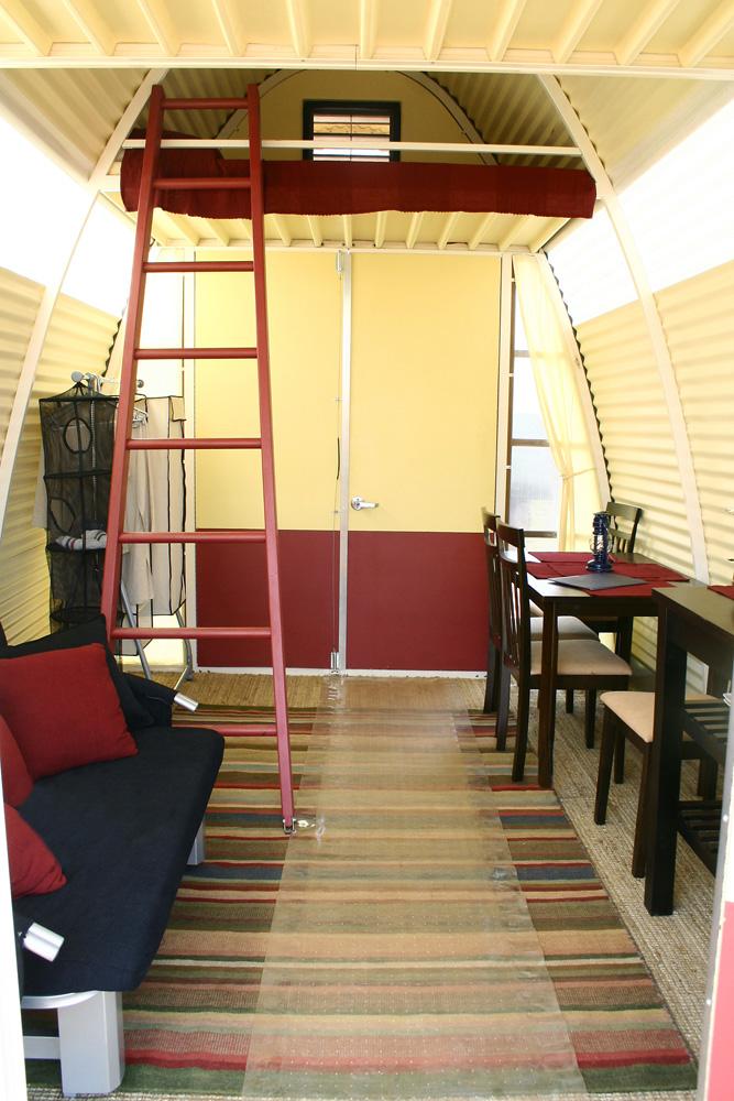 interior_2_20120629_1695437972.jpg