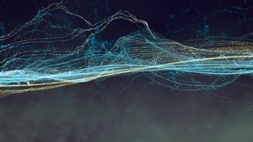 oscillate-2.jpg