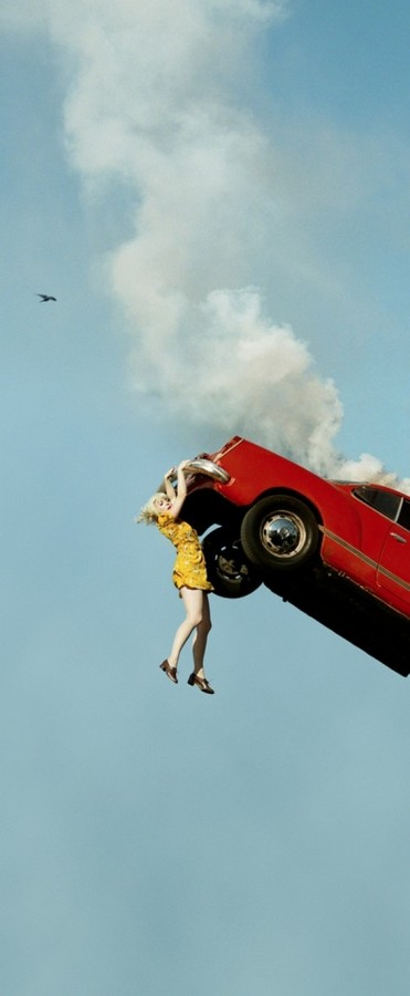 Alex-Prager-photography2-371x900.jpg