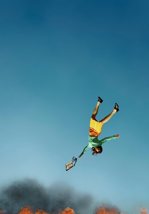Alex-Prager-photography7.jpg