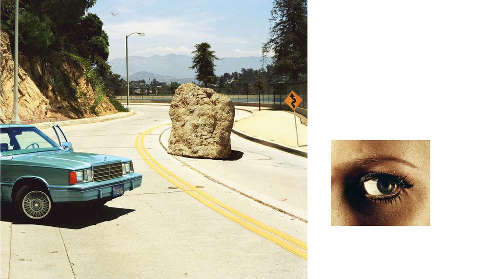 WEB-Diptych-Silverlake-Drive.jpg