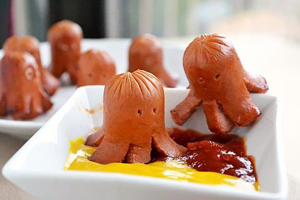food-art-40.jpg