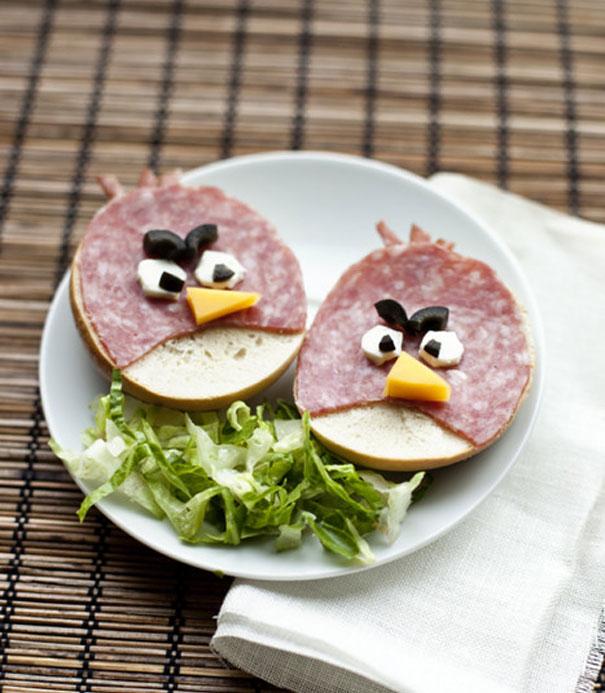 food-art-26.jpg