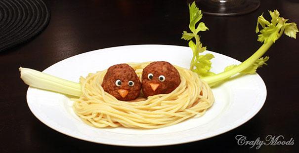 food-art-11.jpg