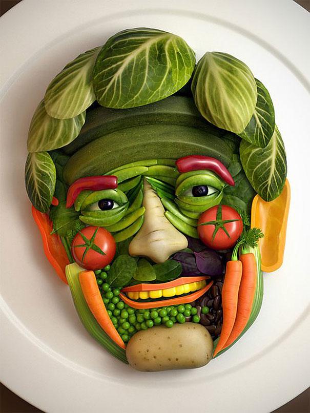 food-art-6.jpg