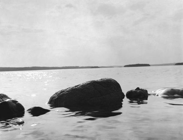 Arno-Ragael-Minkkinen-Nudes-9.jpg