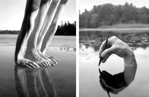Arno-Ragael-Minkkinen-Nudes-1.jpg