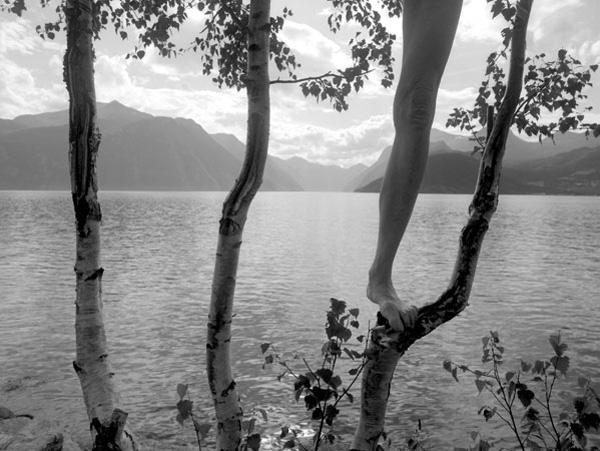 Arno-Ragael-Minkkinen-Nudes-13.jpg