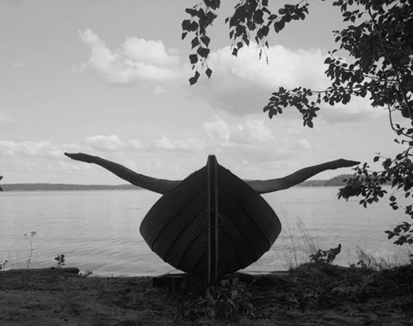 Arno-Ragael-Minkkinen-Nudes-21.jpg