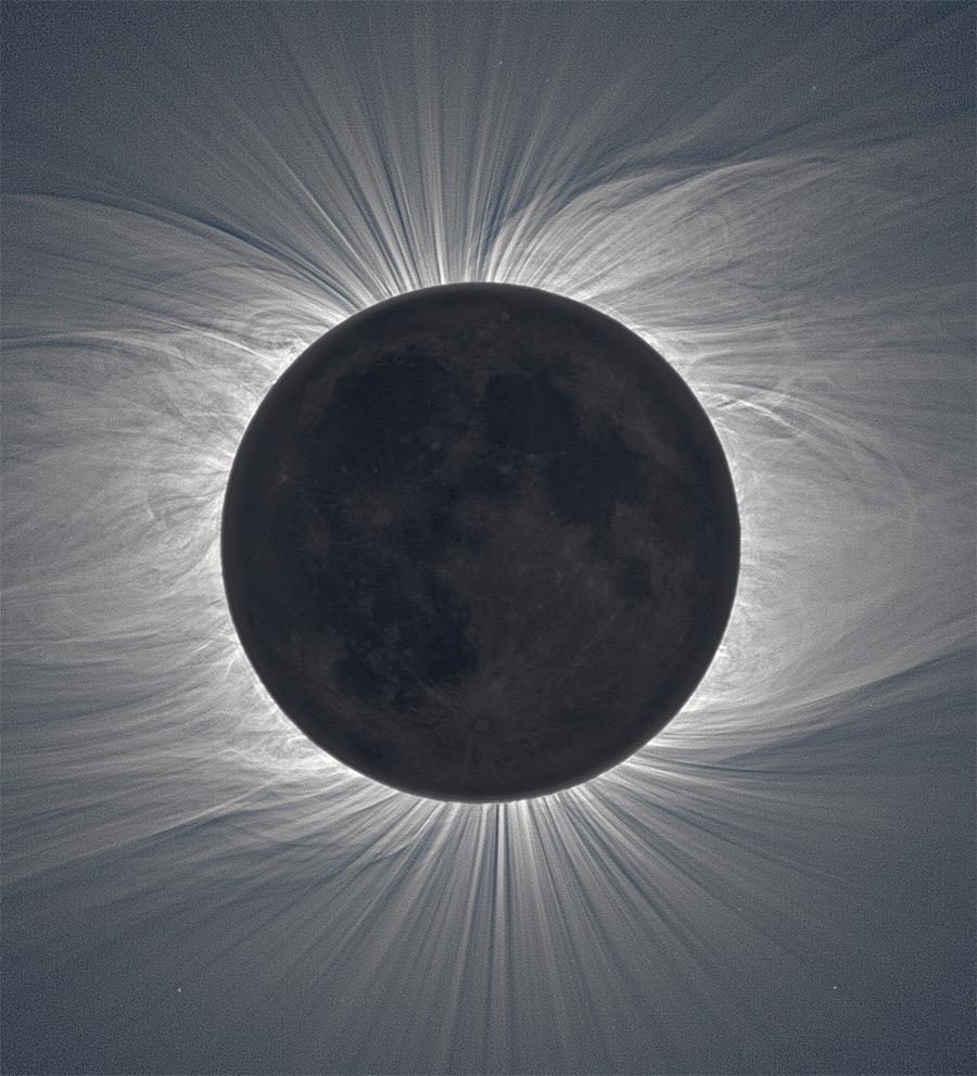 corona-3.jpg