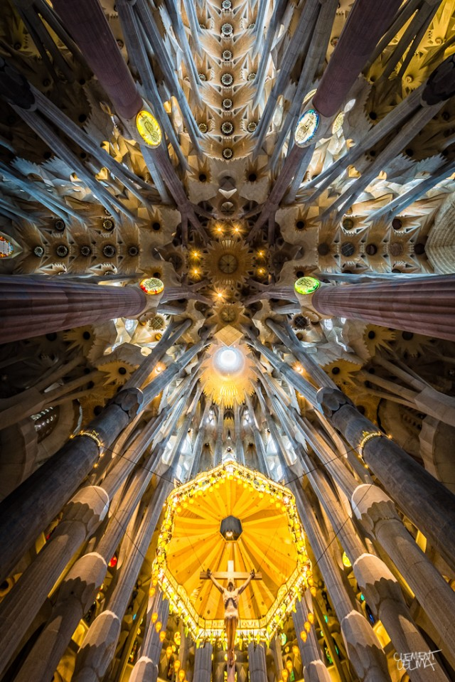 Sagrada-Familia-Perspectives6-640x959.jpg