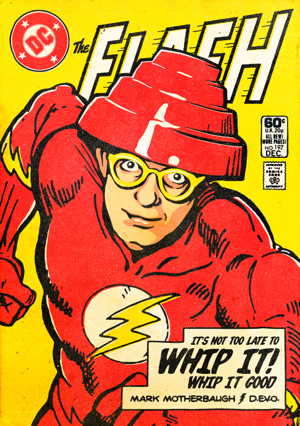 butcher_billy_mothersbaugh_devo.jpg