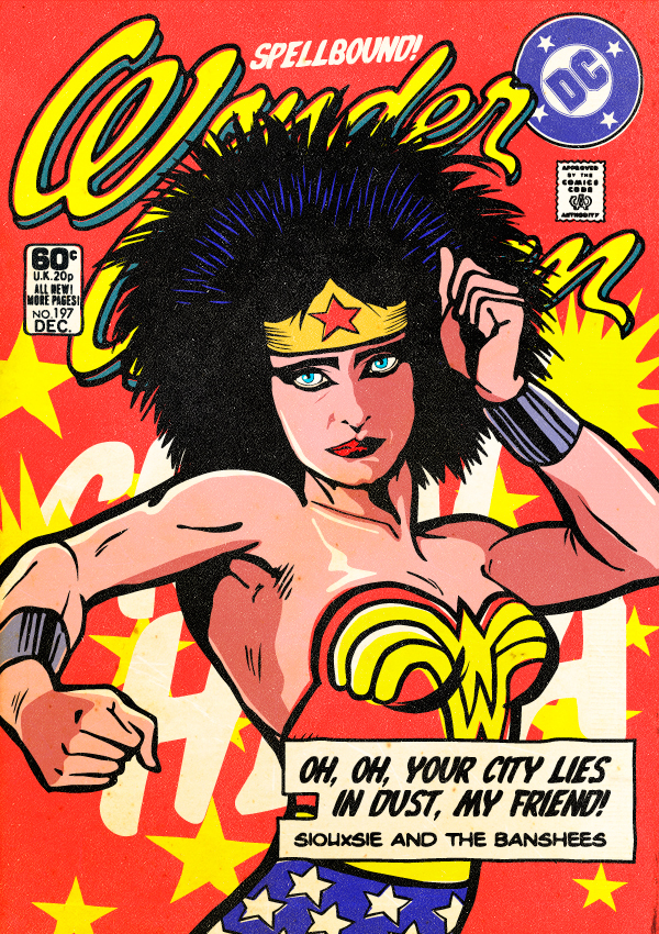 butcher_billy_siouxie_wonder_woman.jpg