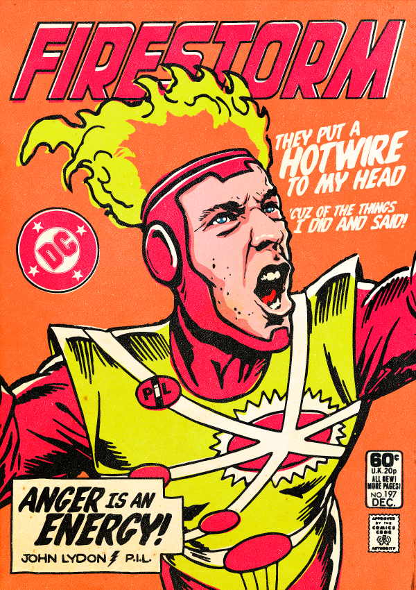 butcher_billy_lyndon_firestorm.jpg