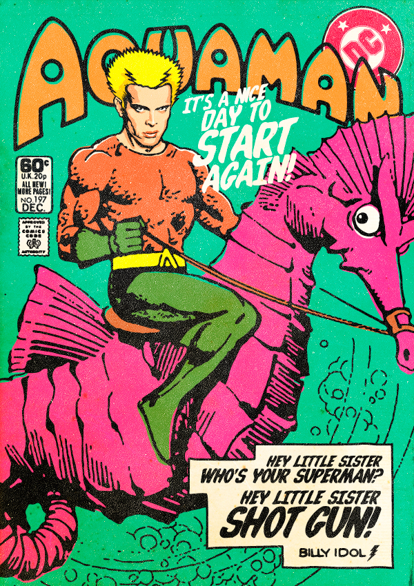 butcher_billy_idol_aquaman.jpg
