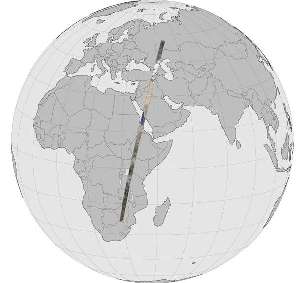 landsat-earth-panorama.jpg