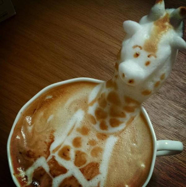1-3D-Latte-Art-by-Kazuki-Yamamoto-600x601.jpeg