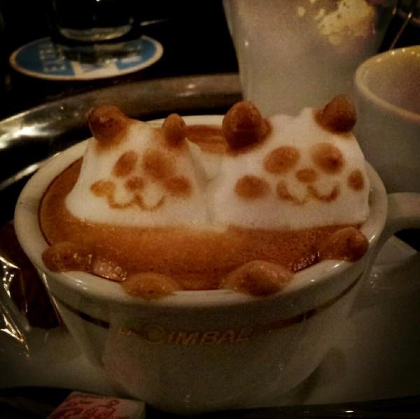 9-3D-Latte-Art-by-Kazuki-Yamamoto-600x599.jpeg