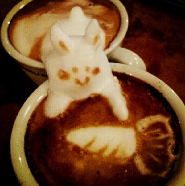 6-3D-Latte-Art-by-Kazuki-Yamamoto-600x601.jpeg