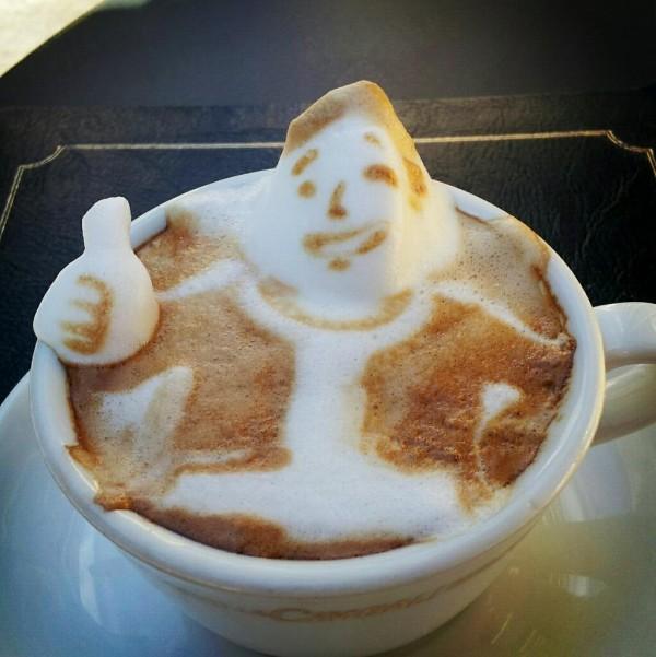 5-3D-Latte-Art-by-Kazuki-Yamamoto-600x601.jpeg