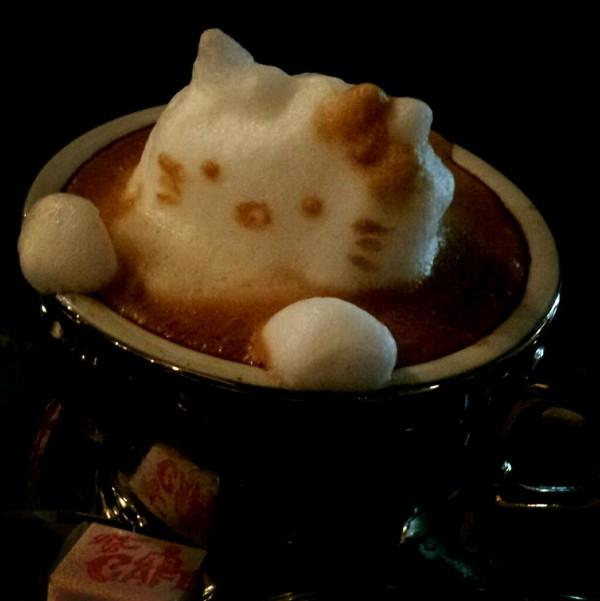 3-3D-Latte-Art-by-Kazuki-Yamamoto-600x601.jpeg
