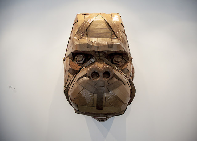 Gorilla-head2.jpg
