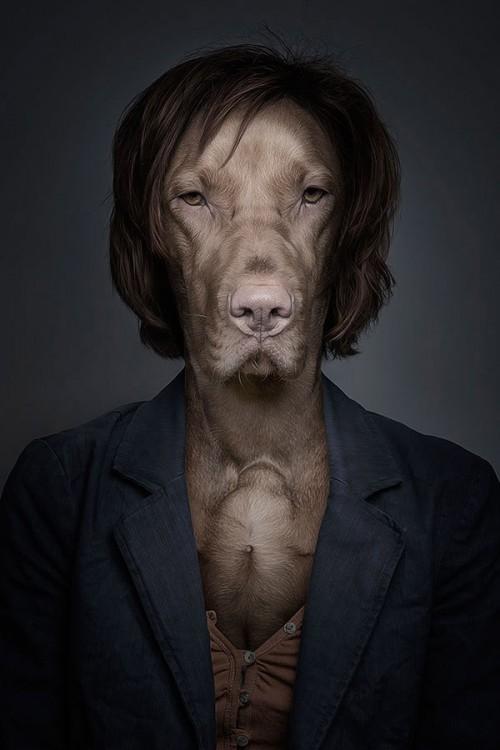 half-human-half-dog-portraits-sebastian-magnani-2-500x750.jpg