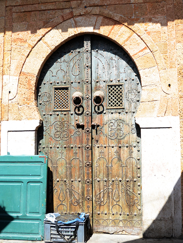 Tunisian-door-designs.jpg