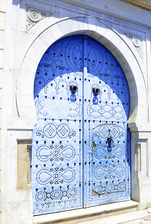 Tunisian-door-designs2.jpg
