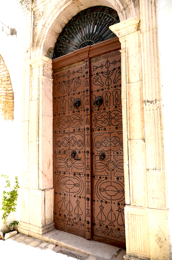 Tunisian-door-designs5.jpg