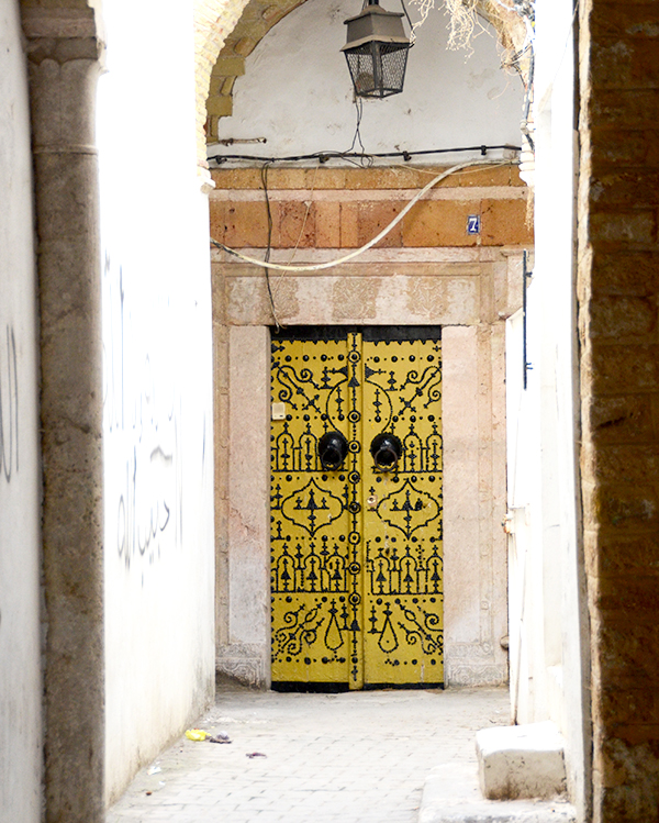 Tunisian-door-designs8.jpg