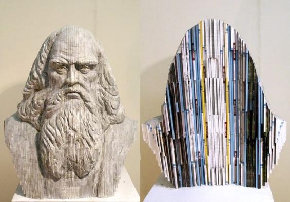 LongBinSculpture7.jpg