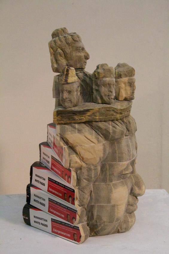 LongBinSculpture9.jpg