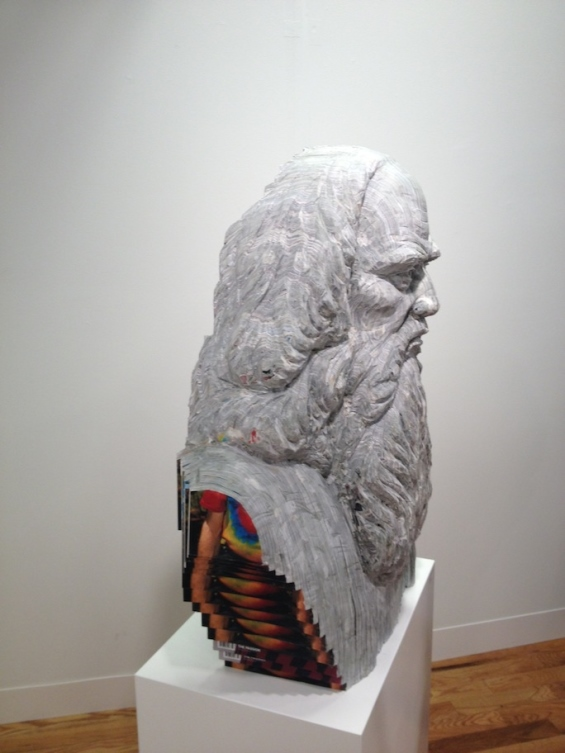 LongBinSculpture12.jpg