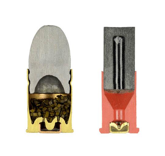 sabine-pearlman-ammo-02.jpg