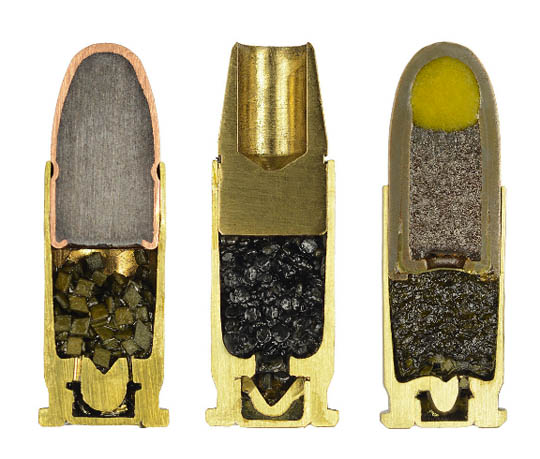 sabine-pearlman-ammo-06.jpg