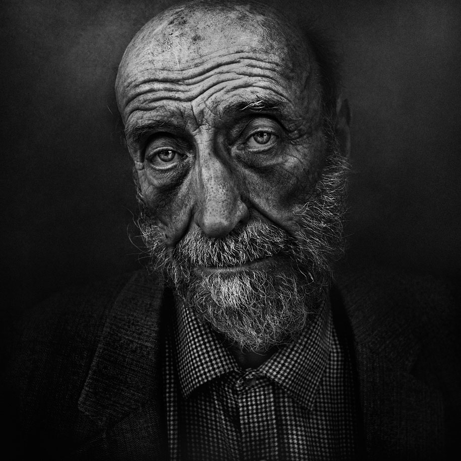 portraits-of-the-homeless-lee-jeffries-7.jpg