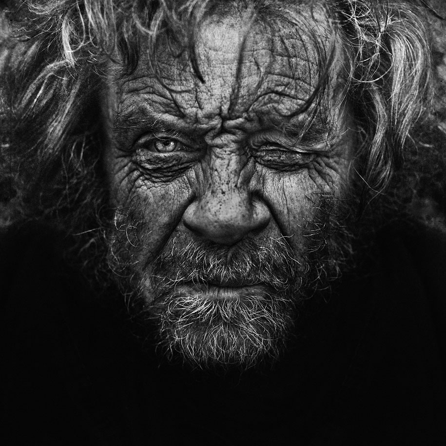 portraits-of-the-homeless-lee-jeffries-10.jpg