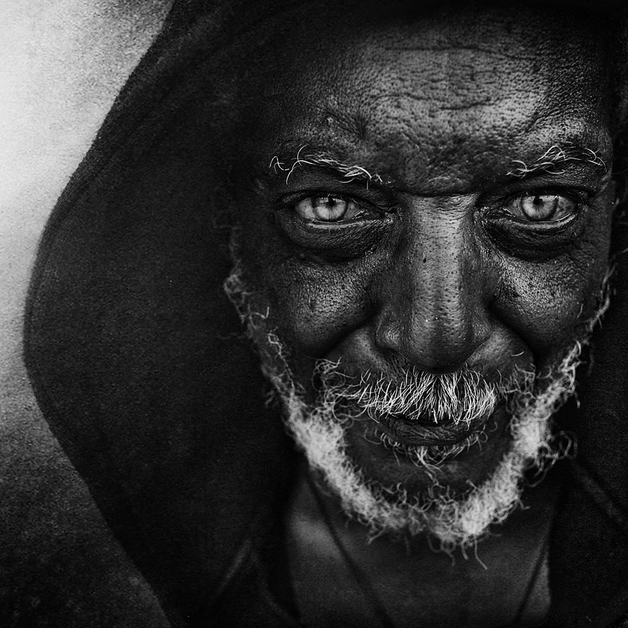 portraits-of-the-homeless-lee-jeffries-1.jpg
