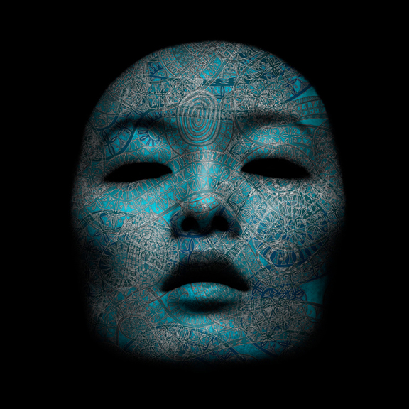 23_Blue_mask_yasmina_alaoui_marco_guerra_opera_gallery.jpg