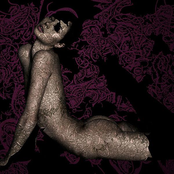 Yasmina-Alaoui-Marco-Guerra09.jpg