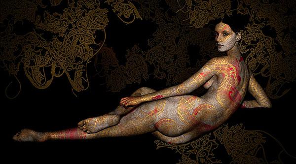 Yasmina-Alaoui-Marco-Guerra08.jpg
