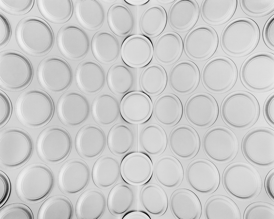 abstract-arrangements-of-objects-10.jpg