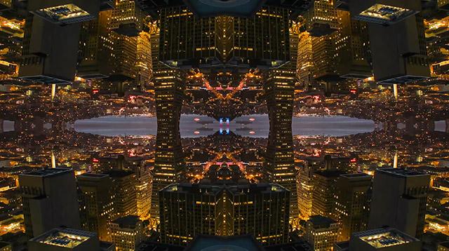 mirror-4.jpg