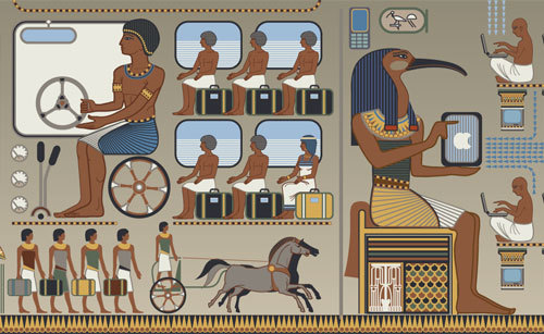 modernized-ancient-egyptian-art-close-up-2.jpg