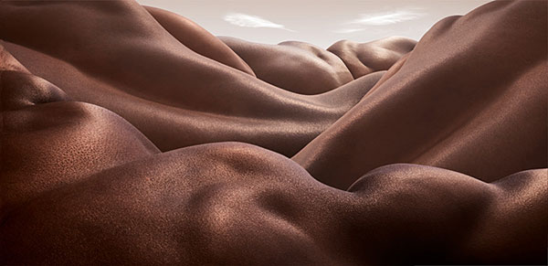 Desert-of-Backs2.jpg