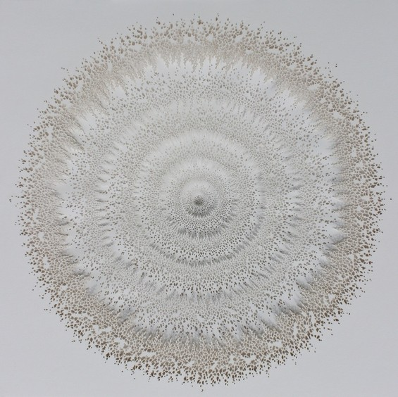 Rogan-Brown-Paper-art4.jpg