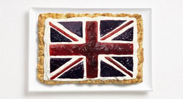 united-kingdom-flag-made-from-food-600x326.jpg