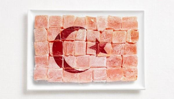 turkey-flag-made-from-food-600x341.jpg